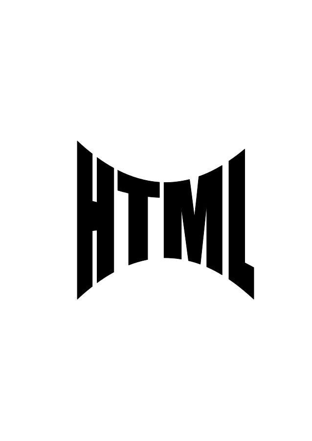 Initiation au langage html Page 2 sur 61 _________________________________________________________________________________...