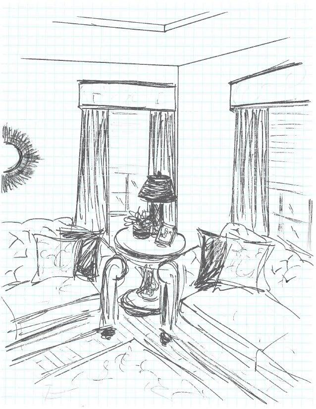 client sketch3