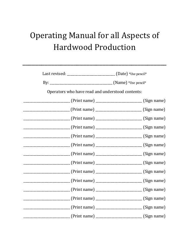 Master Manual on Ford Ranger Engine Troubleshooting