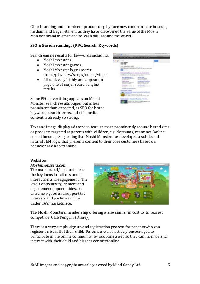 nerpromlub • Blog Archive • Moshi monsters activation codes 2015