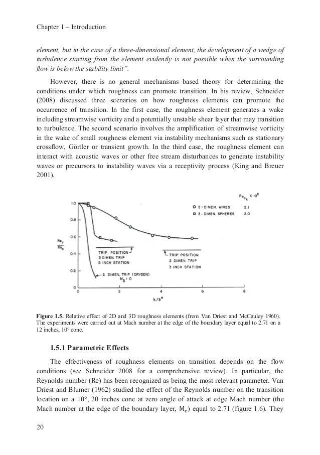francesco logozzo phd thesis Dissertation, karlsruher institut für technologie fakultät für  genehmigte  dissertation von  manuel fähndrich, michael barnett, and francesco logozzo.