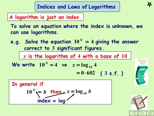 SOLUTION: Solve for x 8^(2x)=13^(x+10) Write the exact answer using base-10 logarithms.