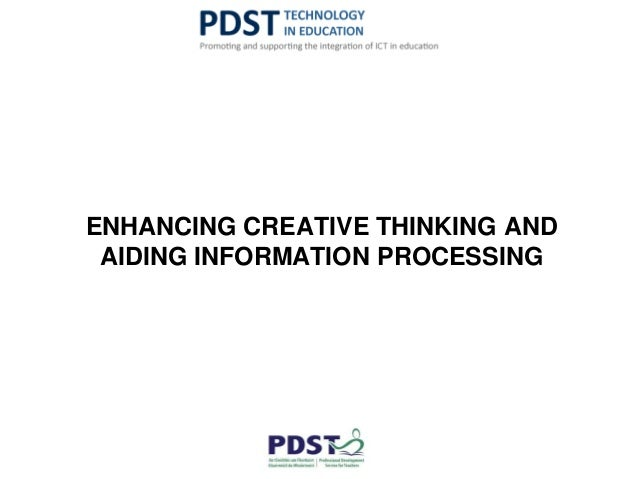 ICT in teaching and learning 27052014