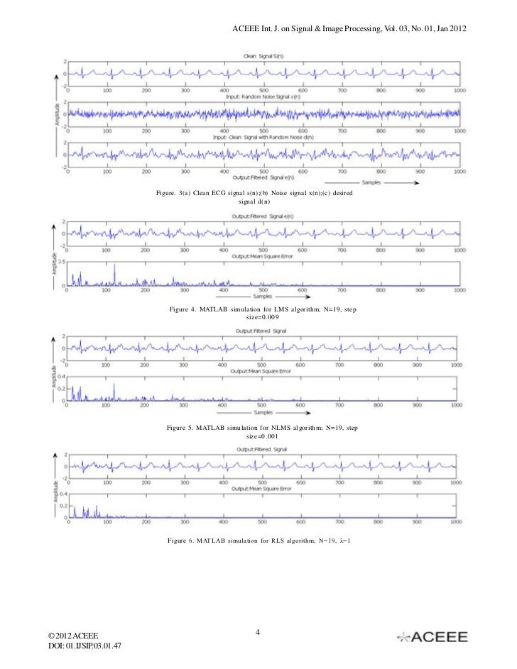 simulation of the noise performance of Design and simulation of low noise amplifier at 10 ghz by  reducing the sensitivity of noise performance to variations in input impedance match, making.
