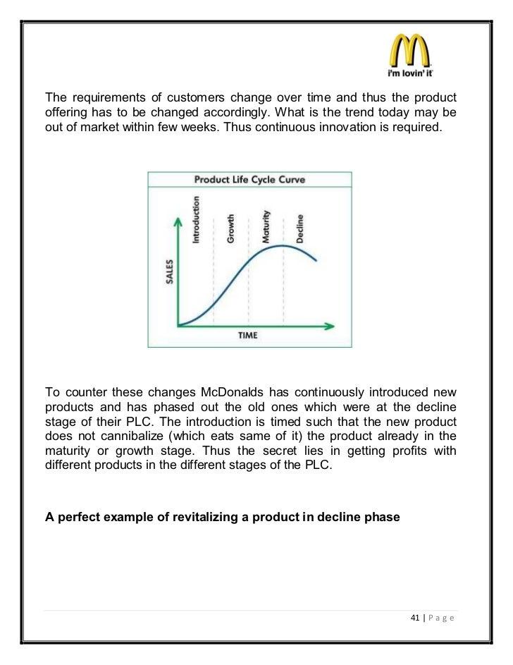 asuntojen hinnat lahti polarisoidut aurinkolasit hinta