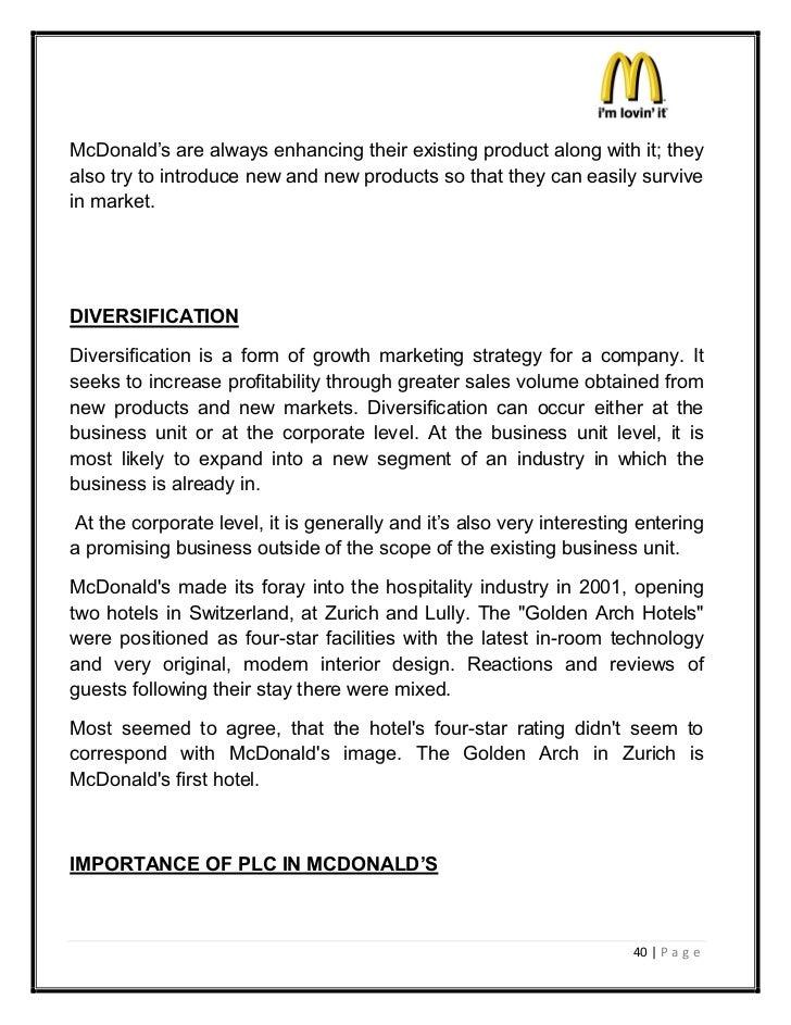 Mcdonalds Hiring Application Form Heartpulsar