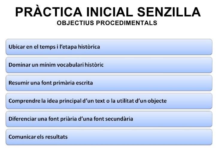 TREBALL D'INVESTIGACIÓ AMB FONTS Slide 3