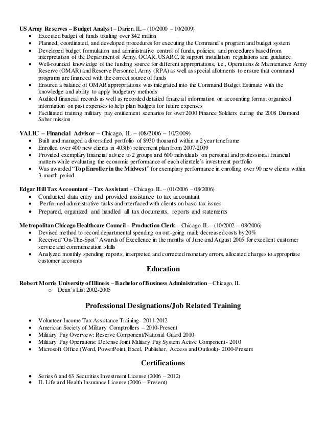 monica boyd finance resume 2015