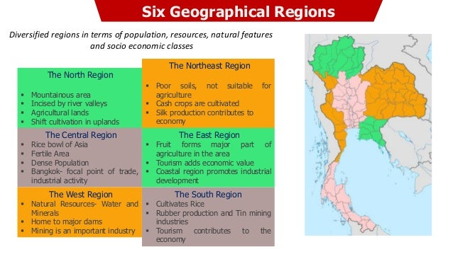 country analysis thailand Includes comprehensive data and analysis, tables and charts, with five-year forecasts thailand statistics consumer lifestyles in thailand thailand country briefings future demographics: thailand in 2030.