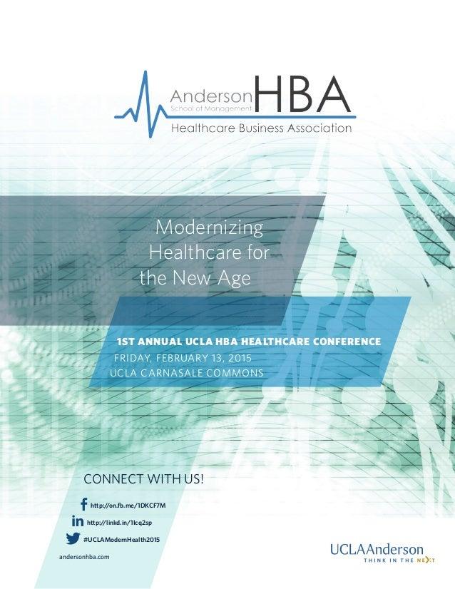 2015STUDENT HBA Conf Program LR 2 6