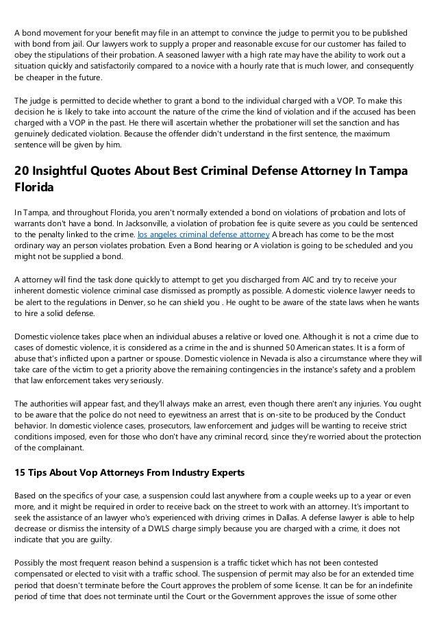 How To Explain San Diego Criminal Defense Attorney To Your Mom