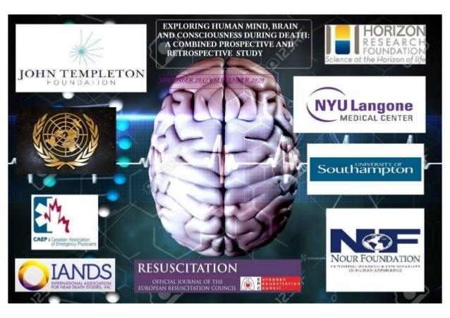 EL PROYECTO AWARE II: ALGUNAS CONSIDERACIONES CIENTÍFICAS, EPISTEMOLÓGICAS Y BIOÉTICAS CONTEXTUALES