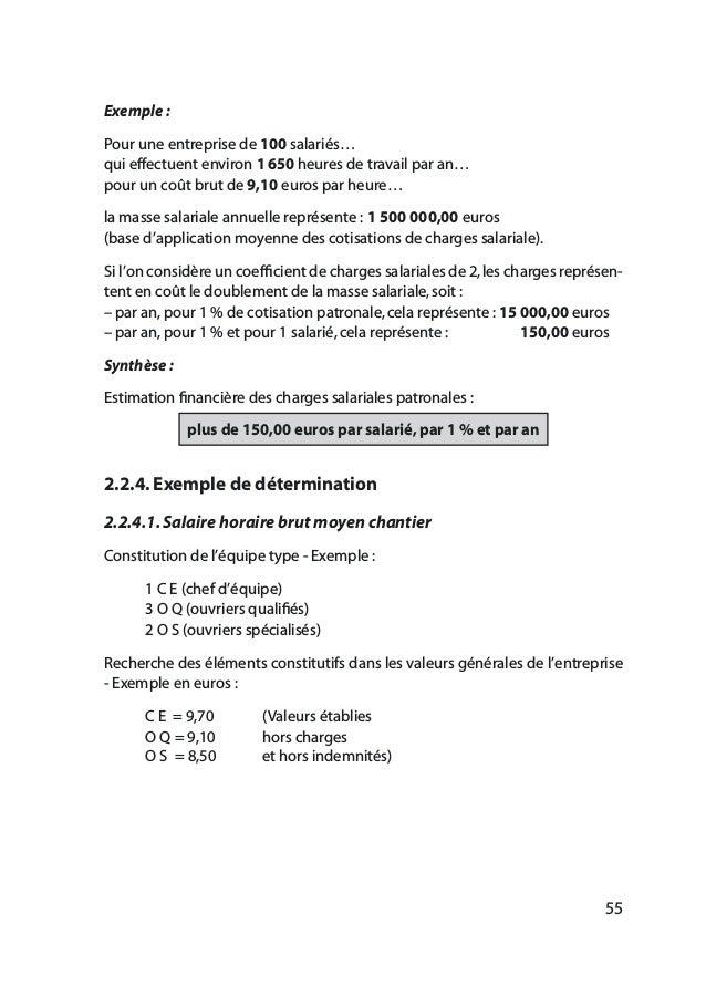 47401529 Manuel De Gestion De Chantier De Tp