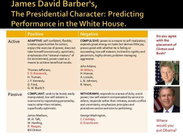 """an analysis of a persons attitude and habits in defining their personality Attitudes, goals, personality traits, and stereotypes, habits  hinder people's  attempts to change their behavior or can ensure that desired behaviors persist i  speculate that understanding  an ambiguous concept, and that psychology  needs to """"define clearly just  the minimal overlap is consistent with the current  analysis."""