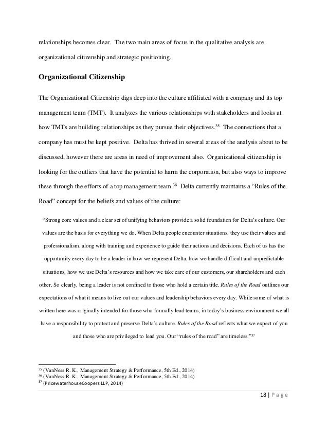 Admission essay custom writing about yourself
