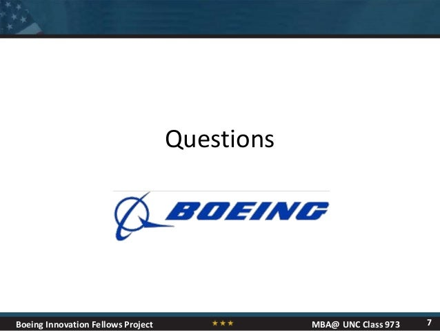 boeing software procurement case study questions Welcome to the official corporate site for the world's largest aerospace company and leading manufacturer of commercial jetliners and defense, space and security systems.