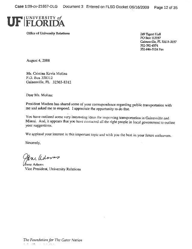 sample employee commendation letter