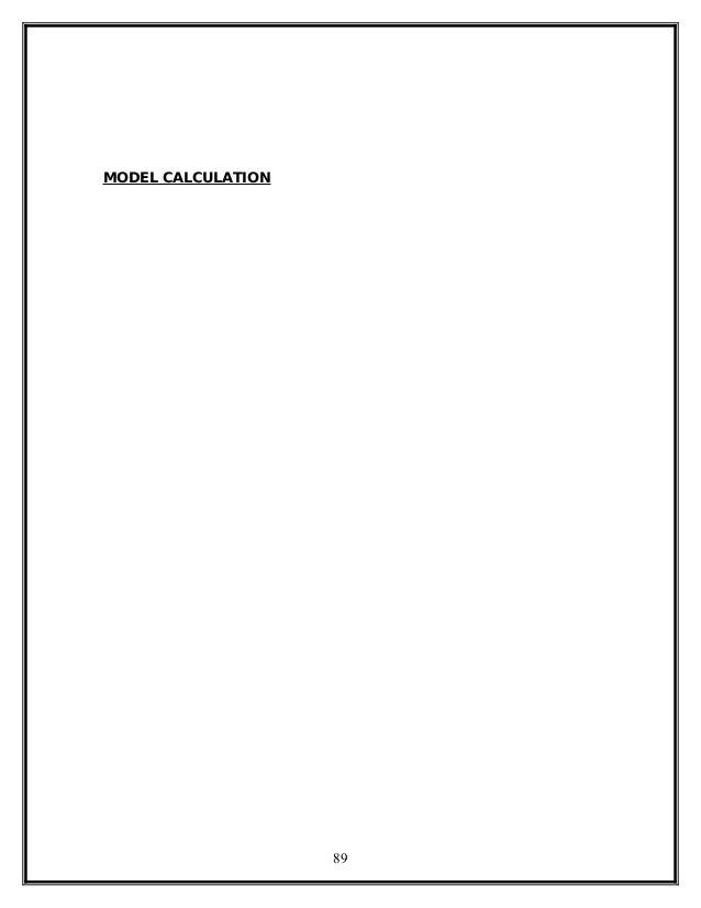 47512039 m-i-lab-manual