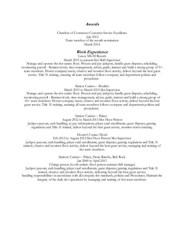 Farrah Resume Copy