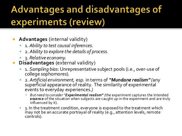 Exploring the various pitfalls of relativism