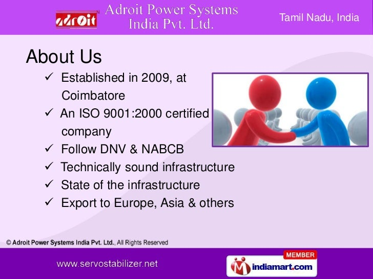 Expert writing services private limited coimbatore