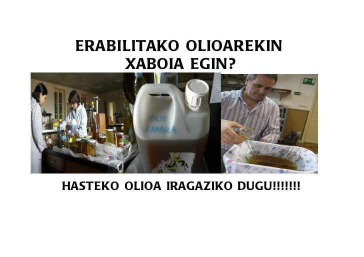 476_erabilitako olioarekin xaboia egin konprimitua.doc