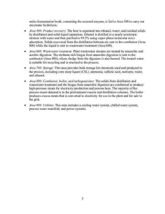 biochemical conversion of biomass pdf