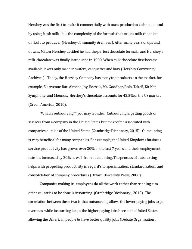 Uvu english research paper research paper on web services