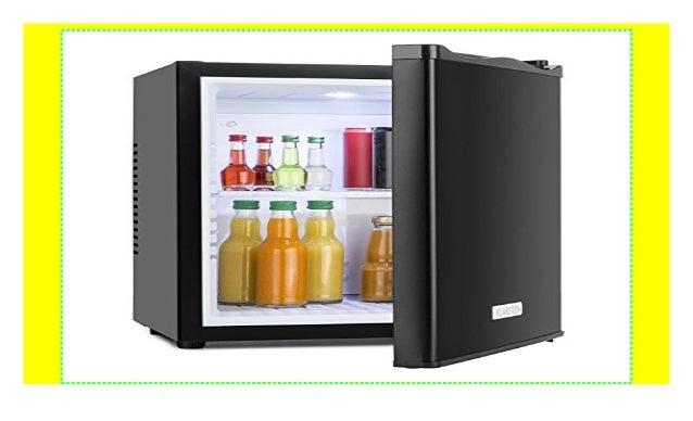 Kühlschrank Für Minibar : Klarstein mks 10 mini kühlschrank minibar getränkekühlschrank 19 liu2026