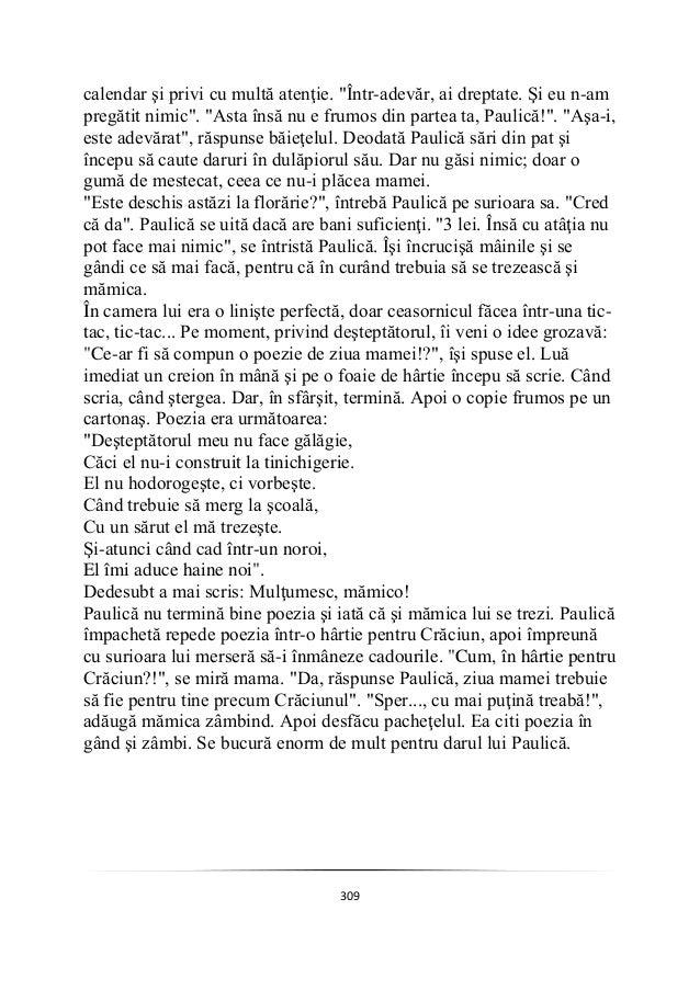 479 de-pilde-duhovnicesti-crestin-ortodoxe-pentru-minte-inima-si-suflet-2