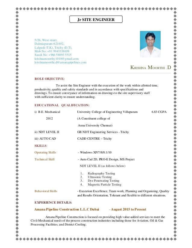 5/26, West street, Dalmiapuram-621652, Lalgudi (T.K), Trichy (D.T), Mob No: +91 9943358658 Saudi No: +966 58093 5515 krish...