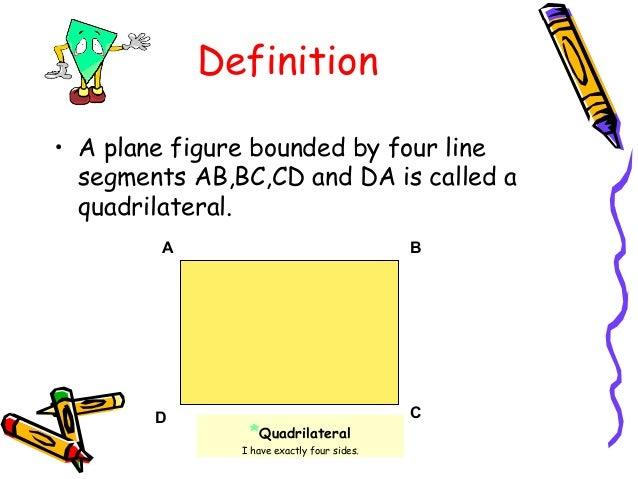479f3df10a8c0 mathsproject quadrilaterals