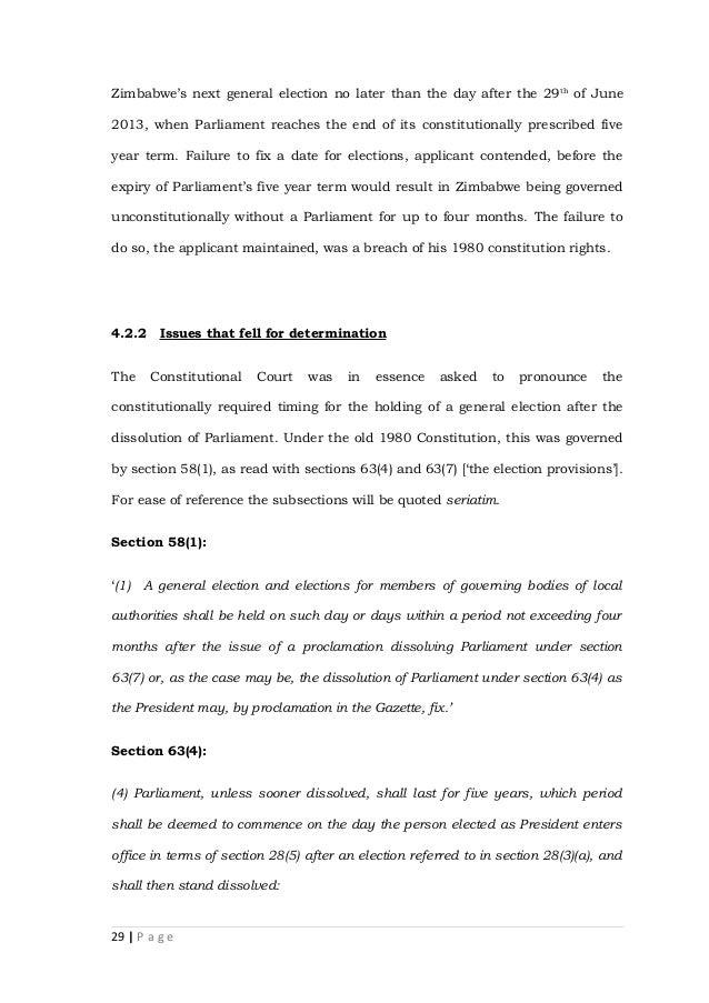 about lawyer essay kashmir