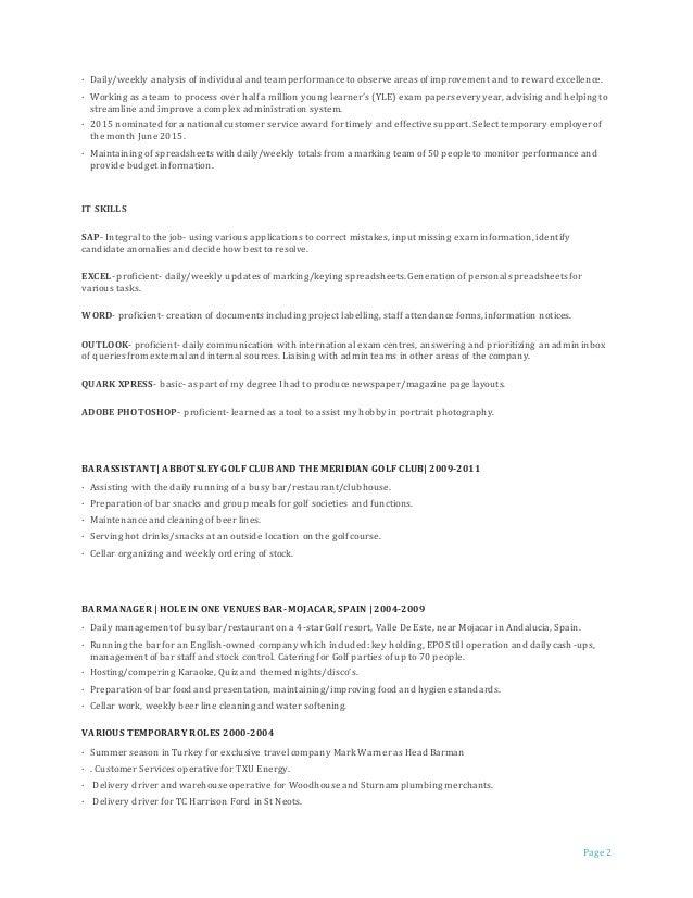 Txu Energy Jobs - Energy Etfs