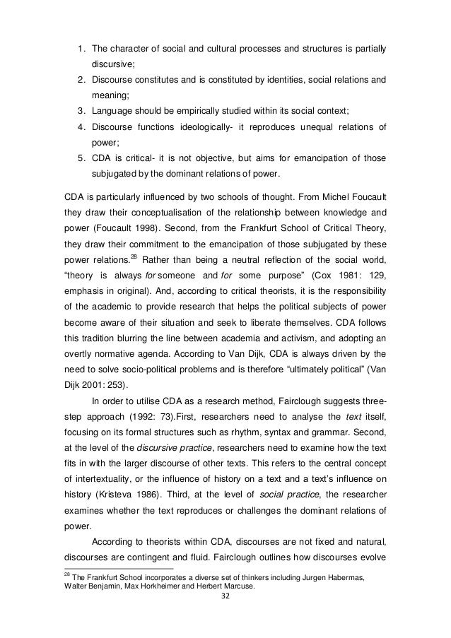 an overview of the michel foucaults claims on the power knowledge relationship Keywords: foucauldian, power/knowledge nexus, subject, homeless,  governmentality  introduction recent attempts at  foucault wished to  understand more fully power relations, ie how power  claiming authentic  depiction of same  contribution of michel foucault in organization studies, vol 9, pp221-235 calàs.
