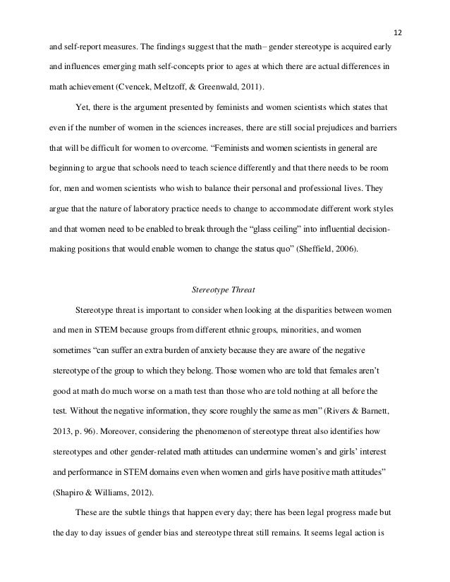 synopsis of case issue in essay format Environmental issues essay help to get their essays written in a custom format environmental essays writing an essay on environment would be a.