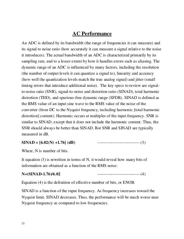Probability Statistics Help Jrotc Essay History Of Jrotc Essay What Is A Critical Essay Format  Army  Essay Format Business Strategy Essay also English Essay Books Army Essay Format  Ohyemcpgroupco Essay Writing Examples For High School