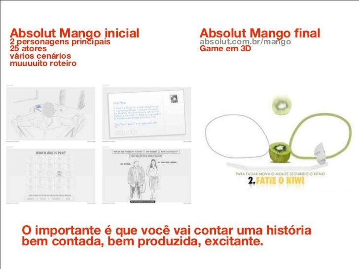 14 Abaixo a dupla Arte + Redação. Instaure o trio Arte + Tecnologia + Redação.