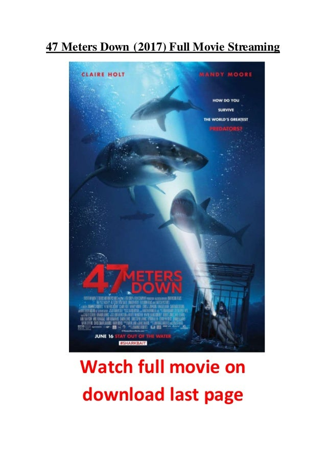 47-meters-down-2017-full-movie-streaming