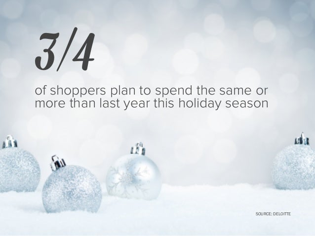 2015 Holiday Trend Tracker Free DownloadFree Download