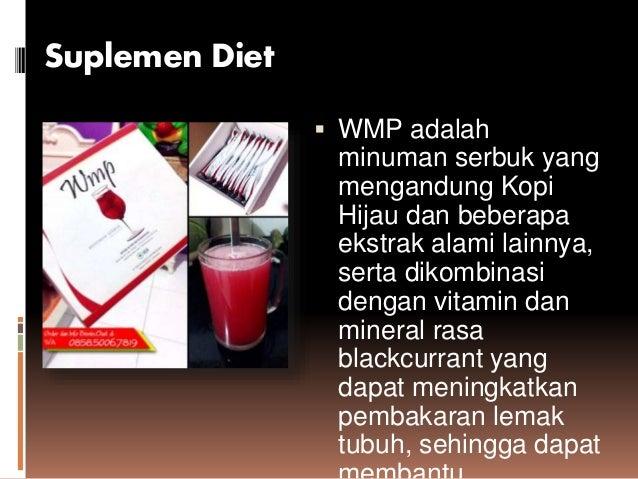 Diri cara diet tidak menyiksa diri Rauf