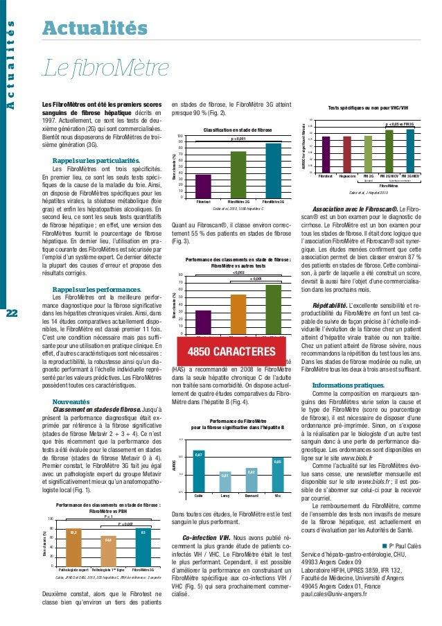 Journal L'hépant N°48 Juillet 2010