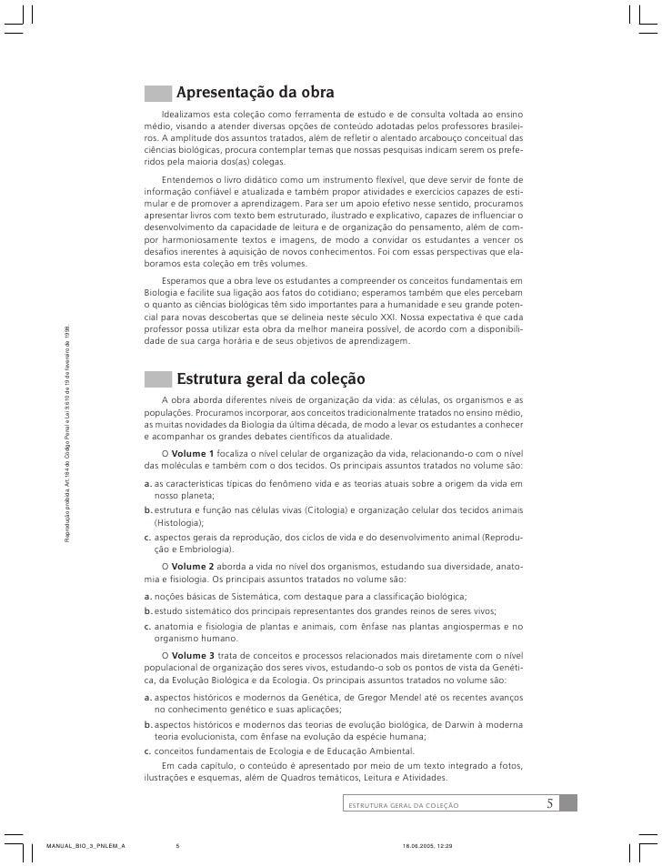 amabis e martha biologia pdf download