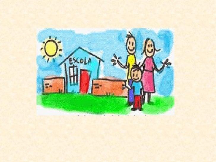 Família de palavras         /  Área vocabular