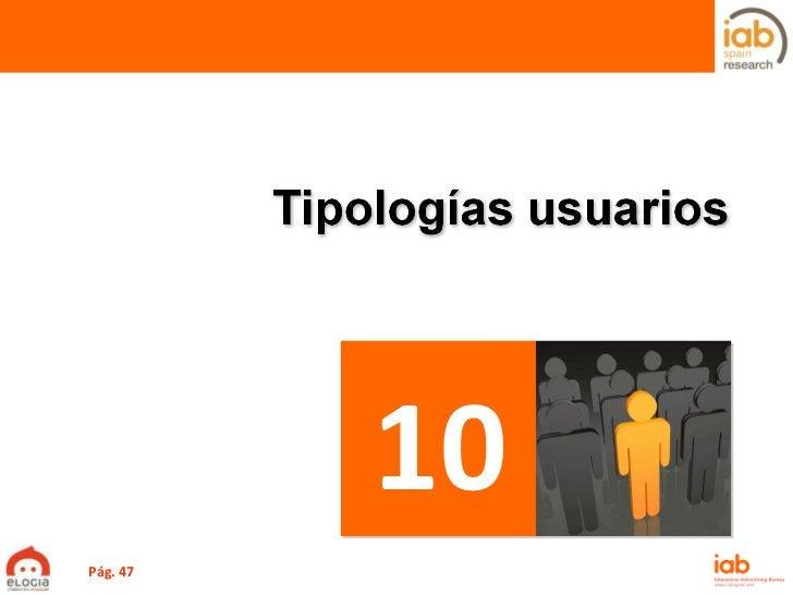 10 Pág.