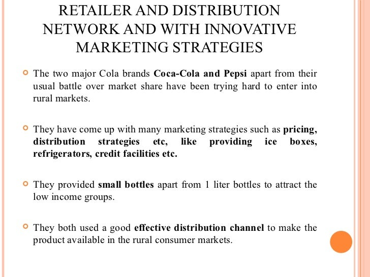 marketing strategy of marico in rural market Term, go-to-market strategy, and it may cover 5 to 10 years our process covers more than just traditional marketing and ties together all go-to-market business activities: strategic planning, financial planning and measurement.