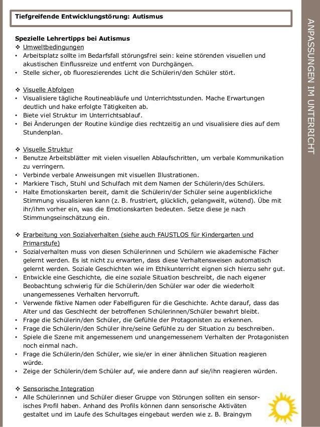 DISD_Handbuch_Fördern Fordern