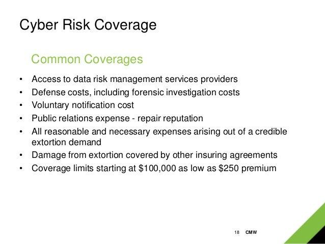 Voluntary Property Damage Insurance Definition