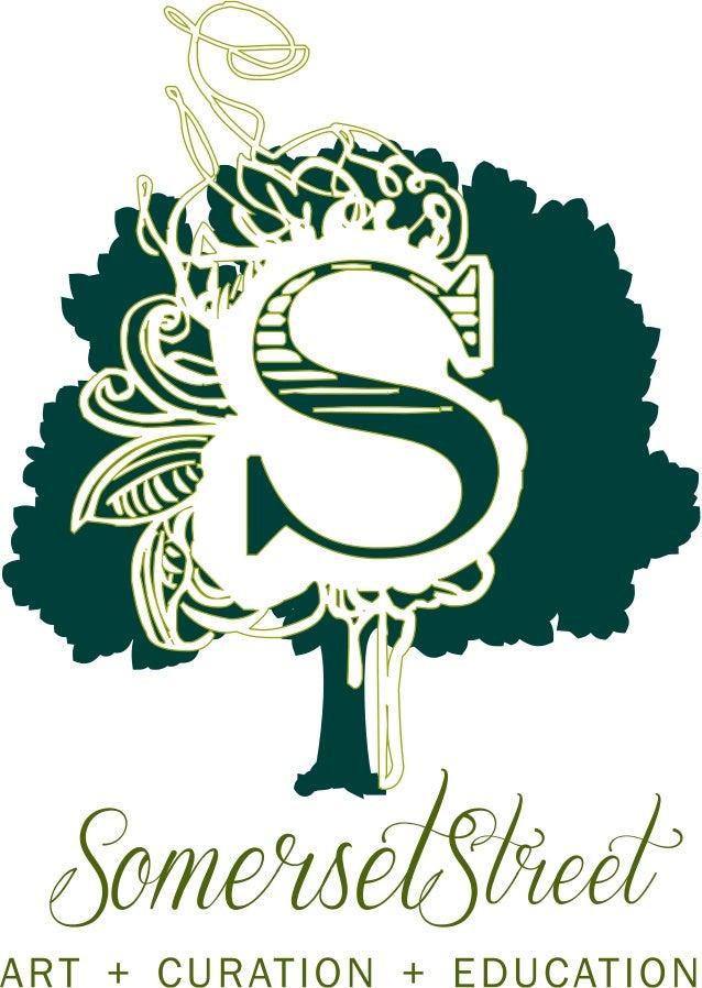 Somerset_Street_logo