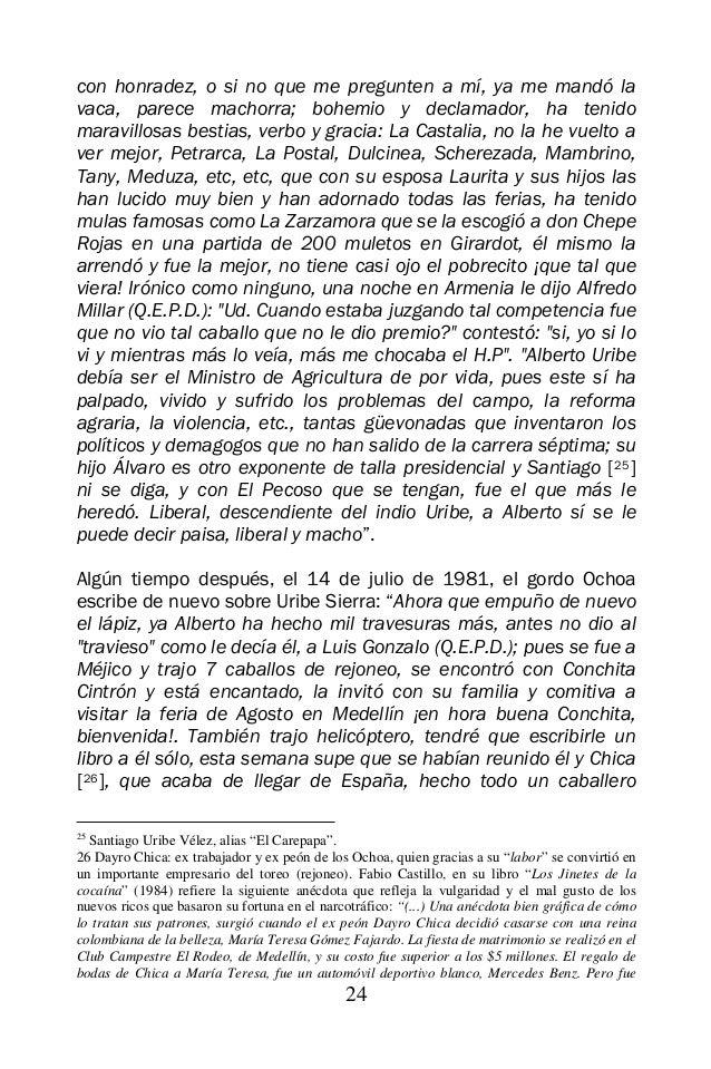 biografia-alvaro-uribe-velez